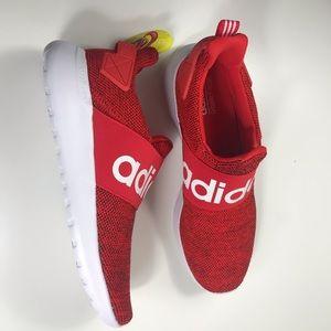 Adidas Men's Cloudfoam Adapt Slip On Sneaker New!